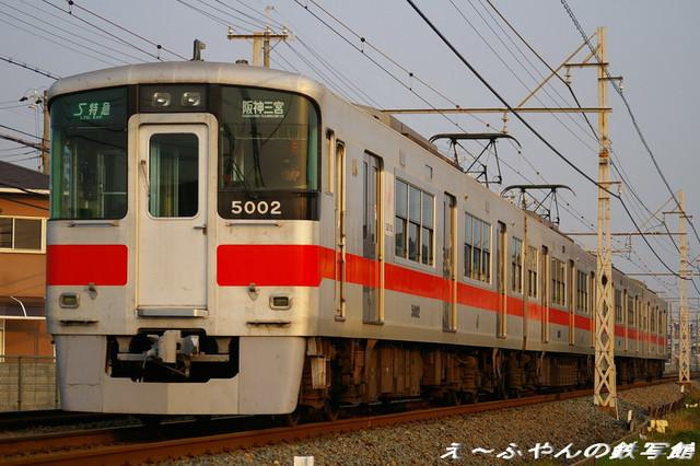 Imgp3446