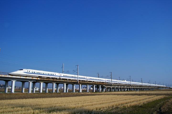 西明石〜姫路