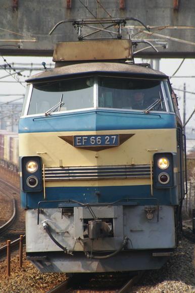 加古川~東加古川