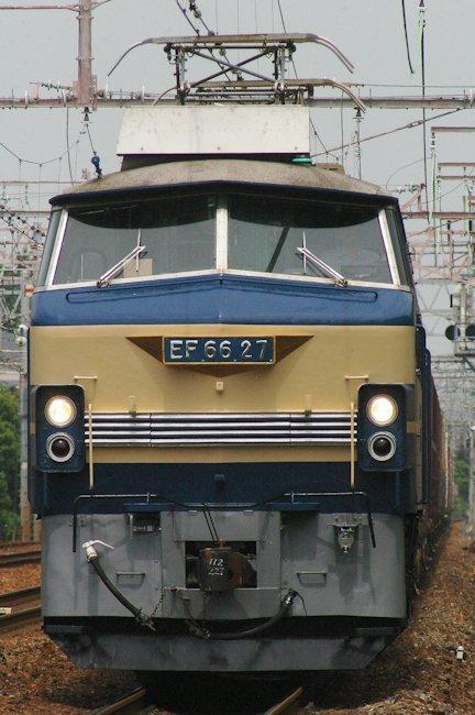 さくら夙川~芦屋
