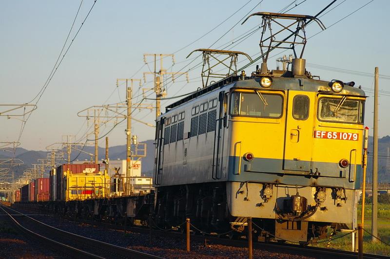 Imgp9982
