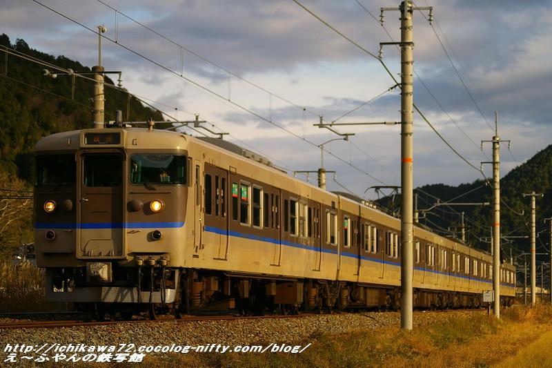 Imgp7954