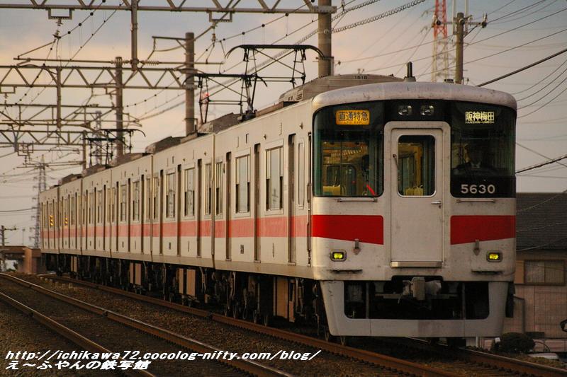 Imgp8516