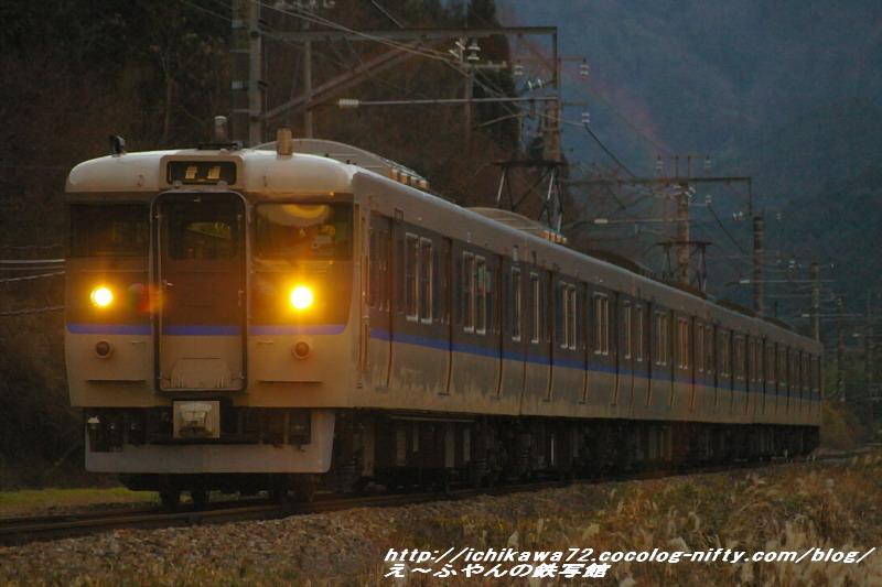Imgp8658