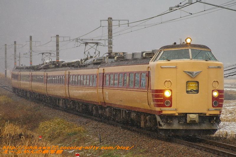 Imgp8806