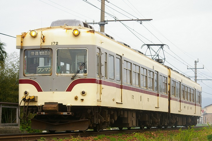427_2
