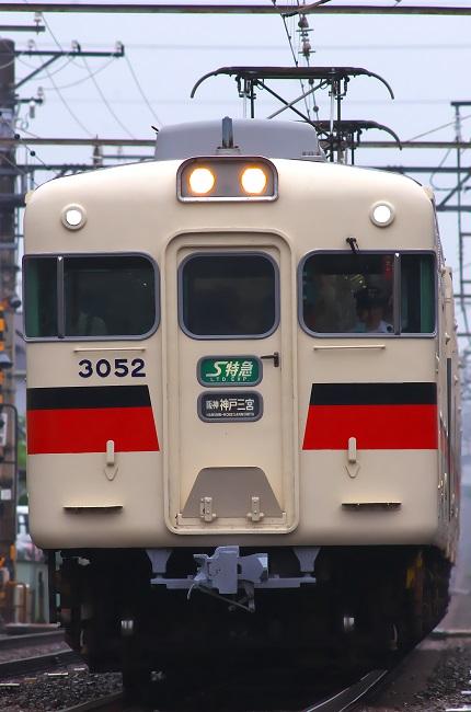 628_2